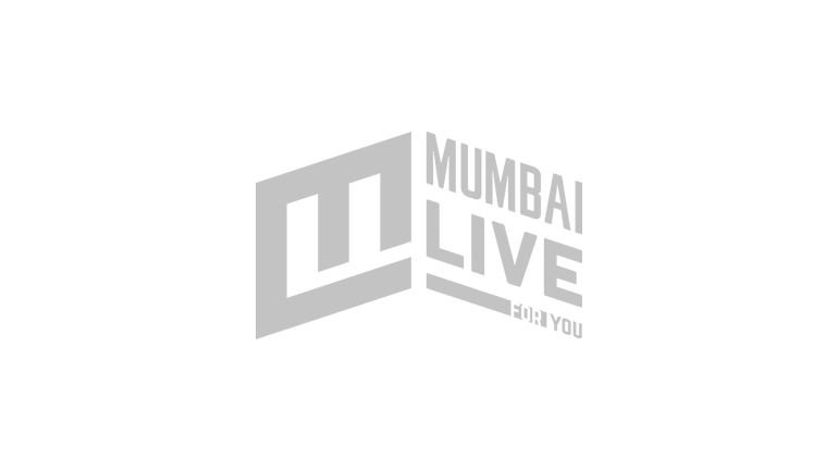 Sealed Building List Mumbai, Ward A-C: