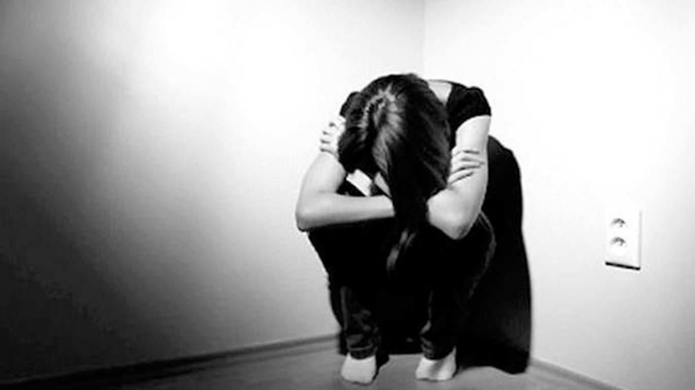 आखिर क्यों करते हैं लोग आत्महत्या?