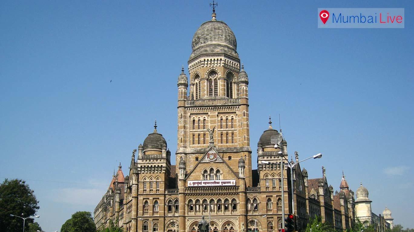 Mayor nominates Trishna Vishwasrao and other four corporators