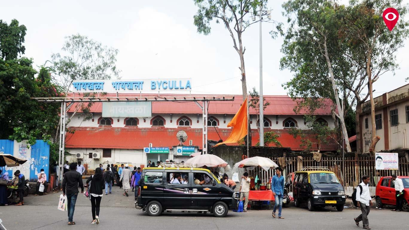 मुंबई के रेलवे स्टेशनों का इतिहास, कैसे मिले नाम?