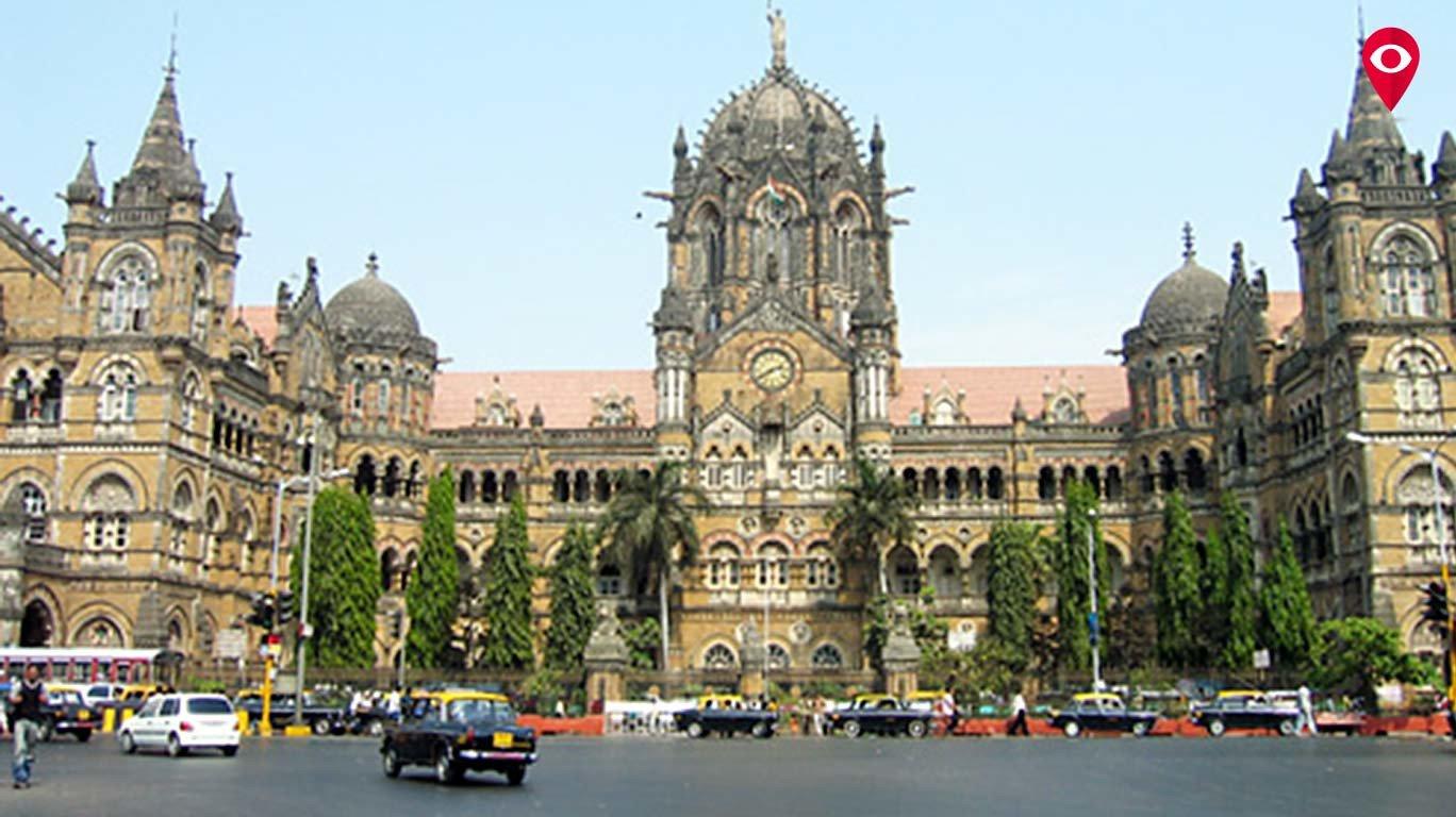 मुंबई की 10 एसी जगहें जहा मिल सकते है फिल्मी सितारें