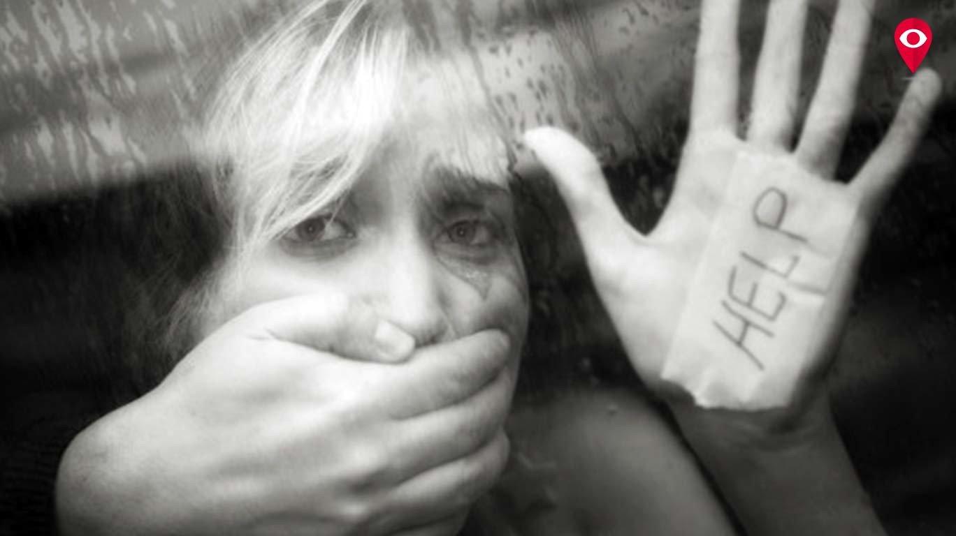 अल्पवयीन मुलांची युरोपात तस्करी करणारी टोळी गजाआड