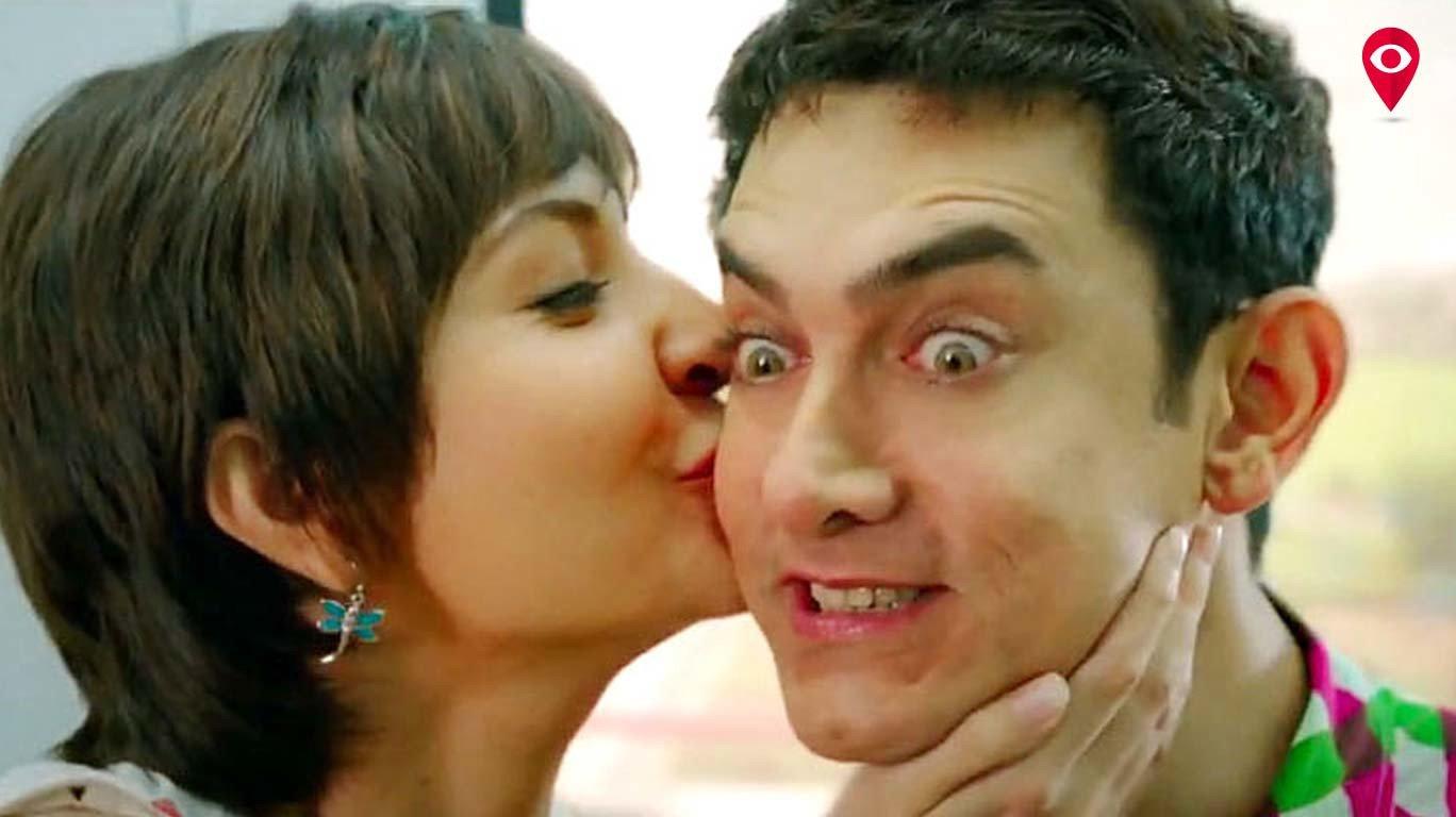 चीनमध्येही 'दंगल' माजवायला आमिर सज्ज