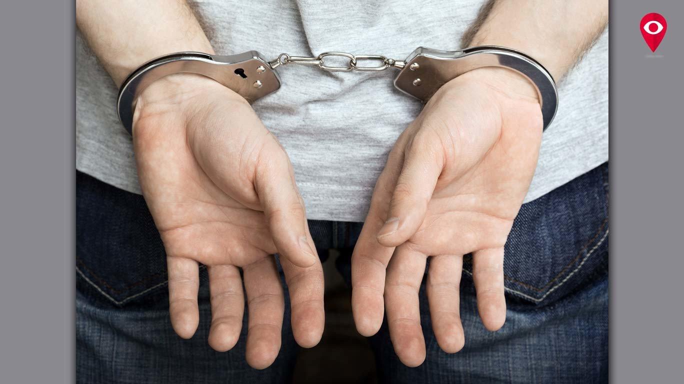 धारावीतील व्यापारी हल्ला प्रकरणी तिसरा आरोपी अटकेत