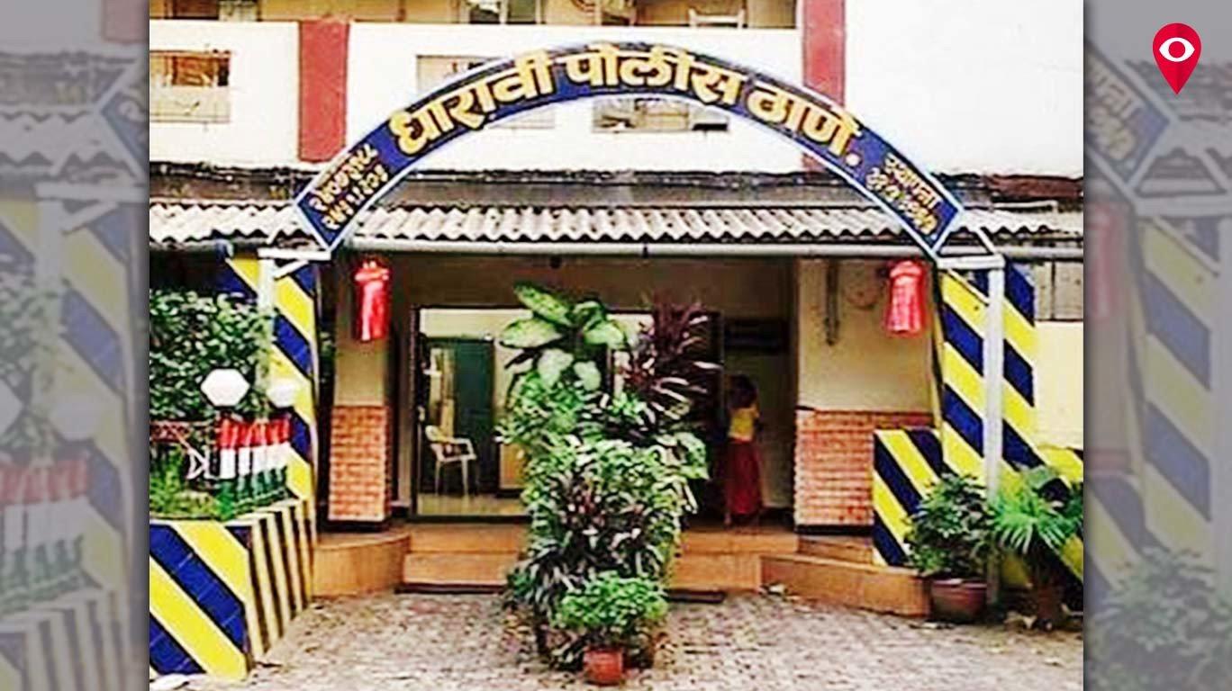 धारावी में व्यापारी हमला मामले में तीसरा आरोपी गिरफ्तार