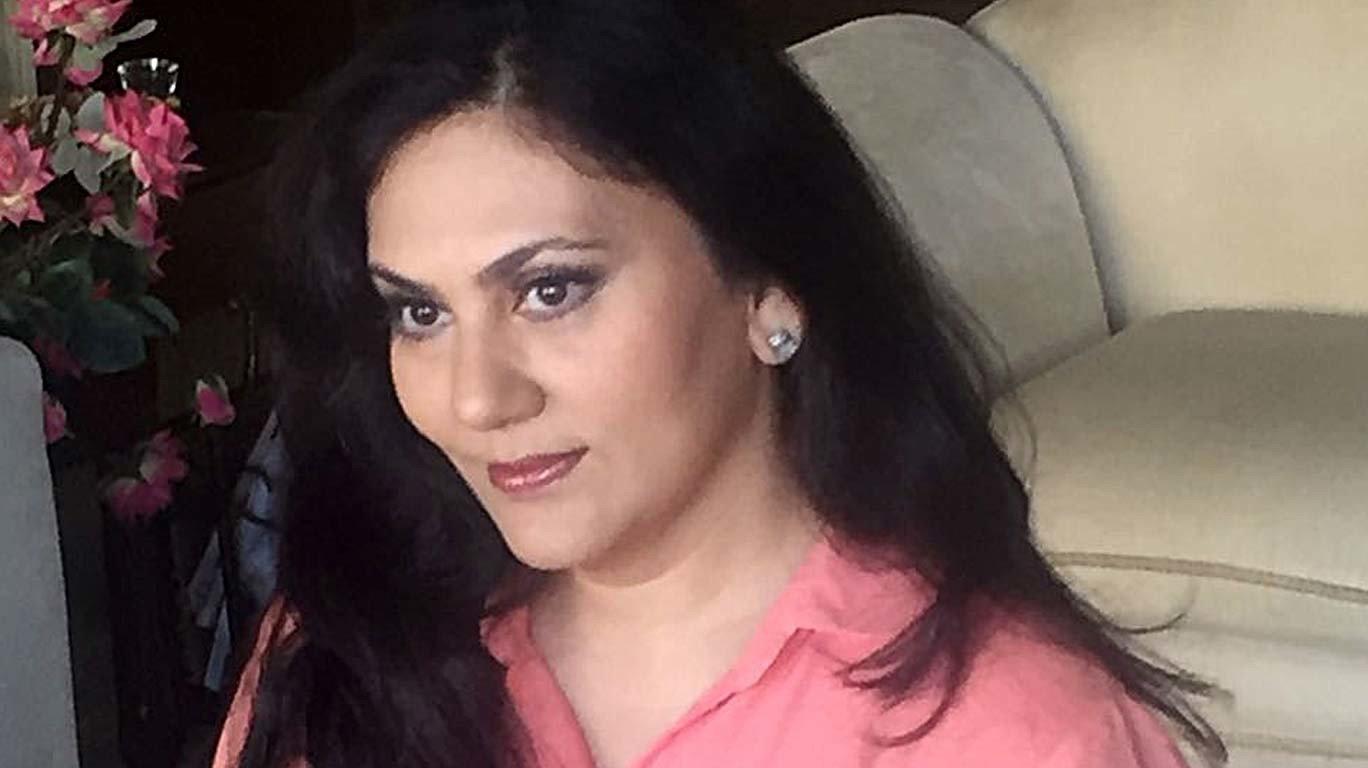 'रामायण' की सीता 'गालिब में' बनीं अफजल गुरु की पत्नी, दी सफाई!