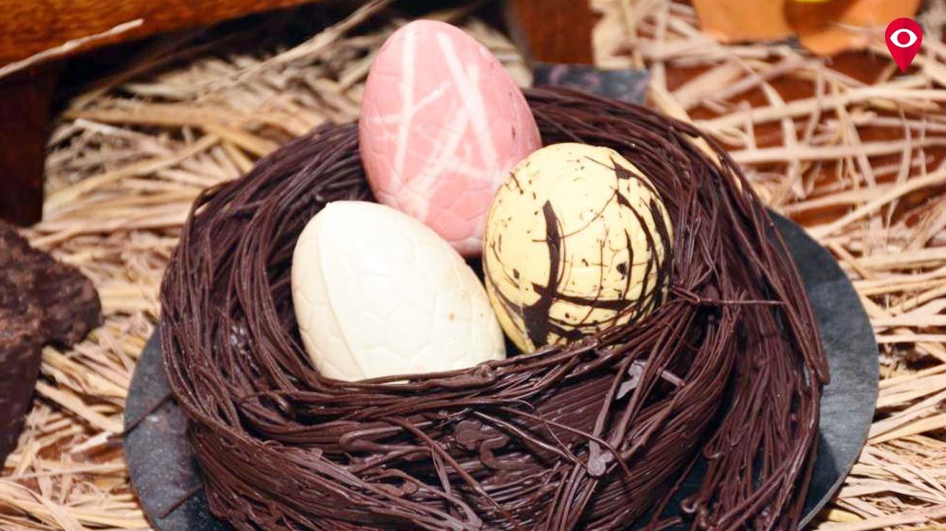 Fun things to do in the city this Easter
