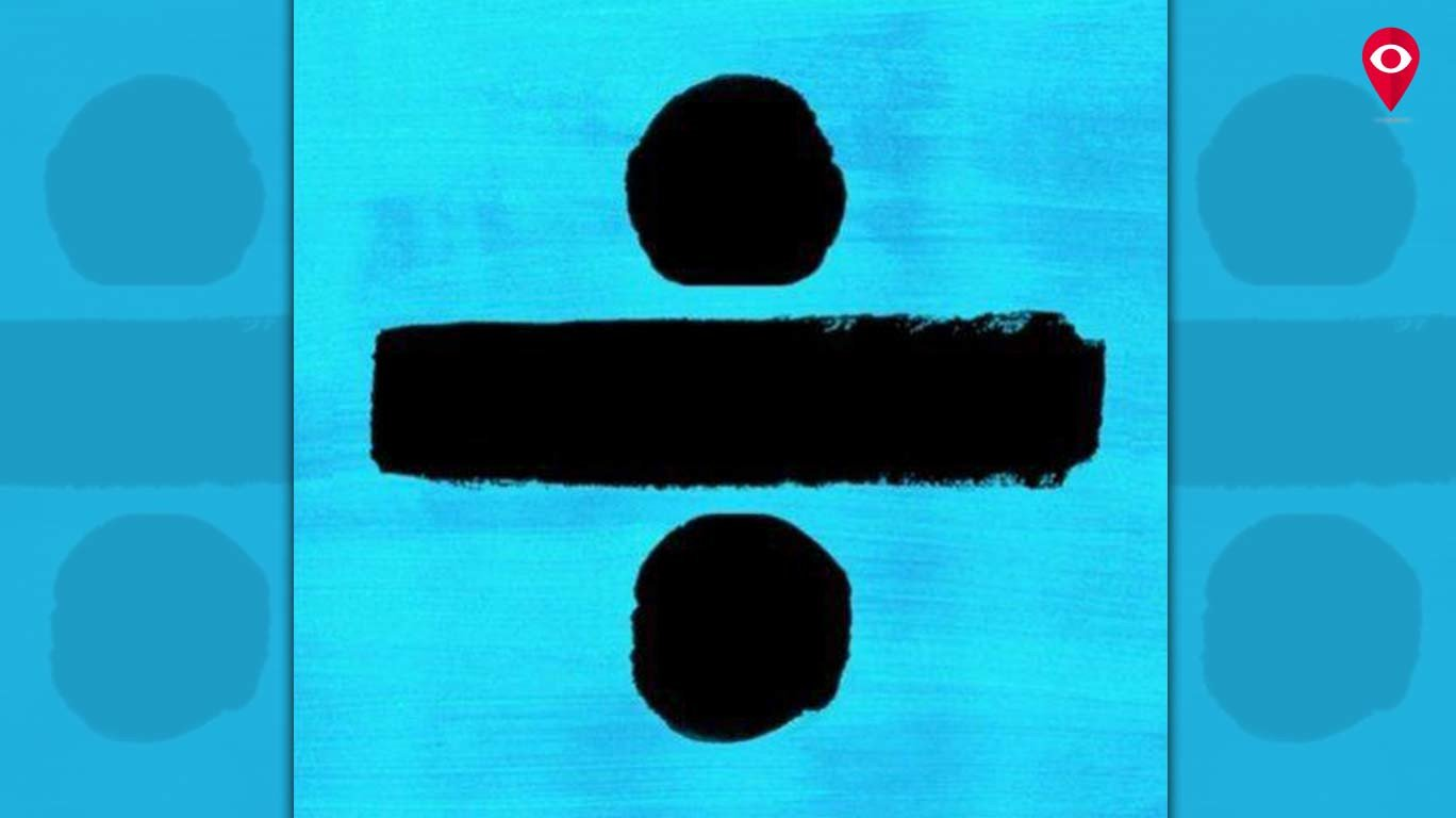 Start saving up for Ed Sheeran's Mumbai concert as tickets are going to be available soon!