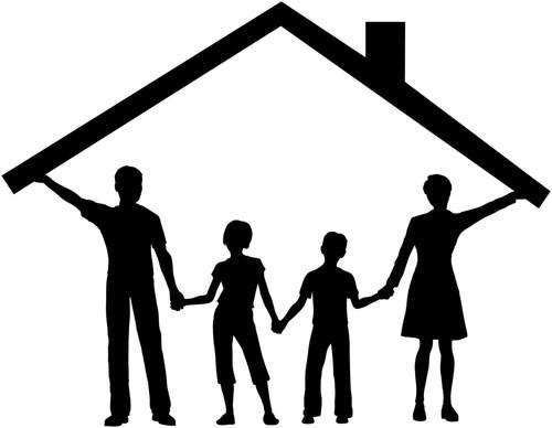 आपली घरं बनतायत का सायलेंट झोन?