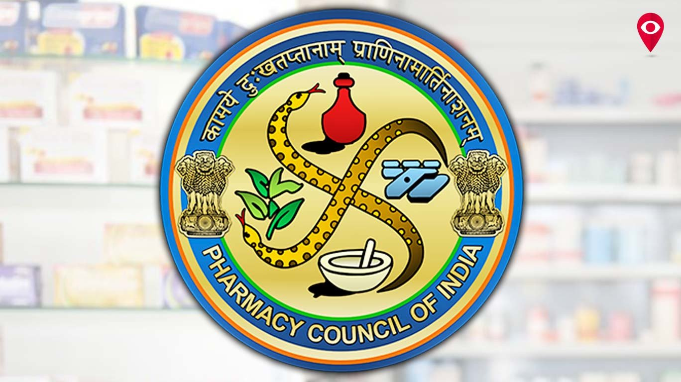 Pharmacists now have to clear national exam