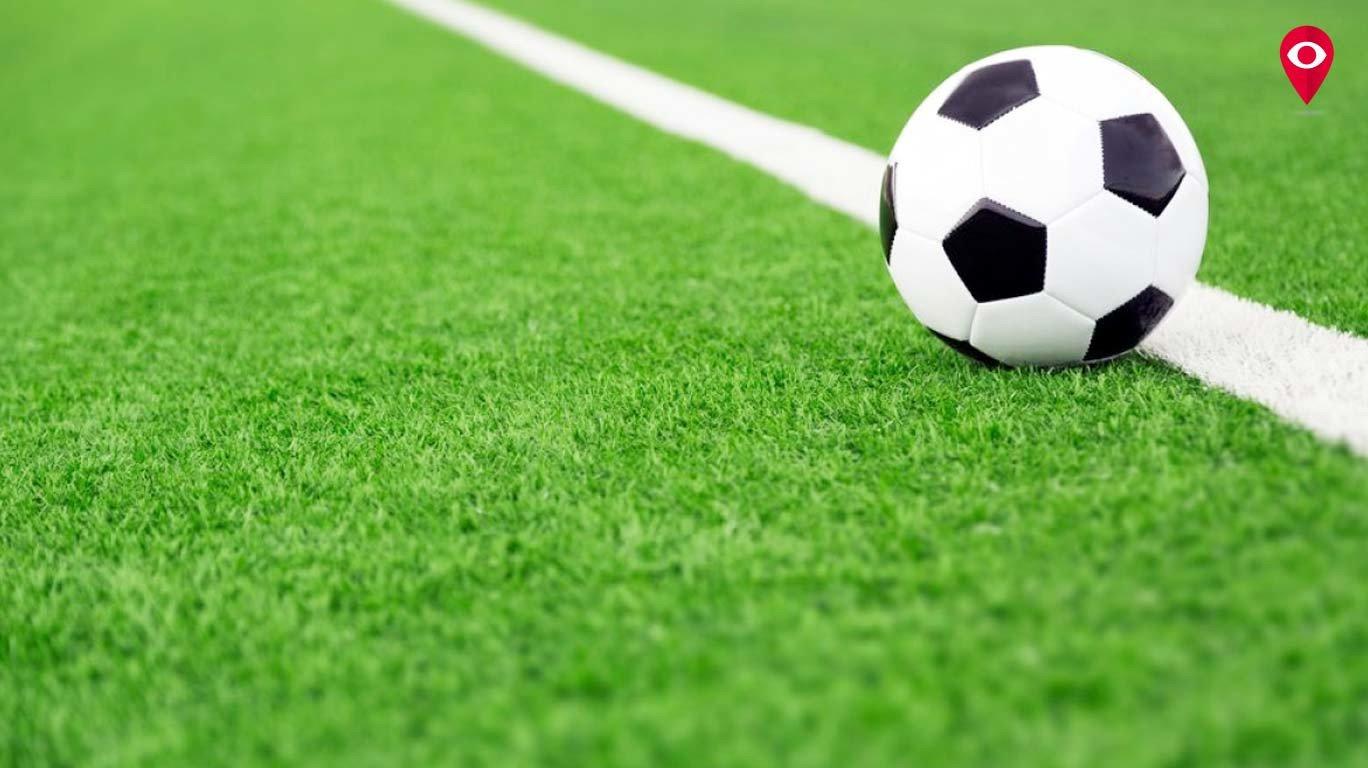 फुटबॉल लीगमध्ये वांद्रे पॅकर्सची कार्मेलाईट्स एससीवर मात