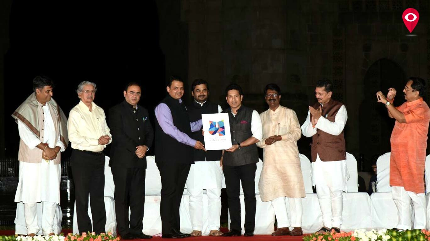 Efforts will be made to make Mumbai a world attraction for tourism: CM Devendra Fadnavis