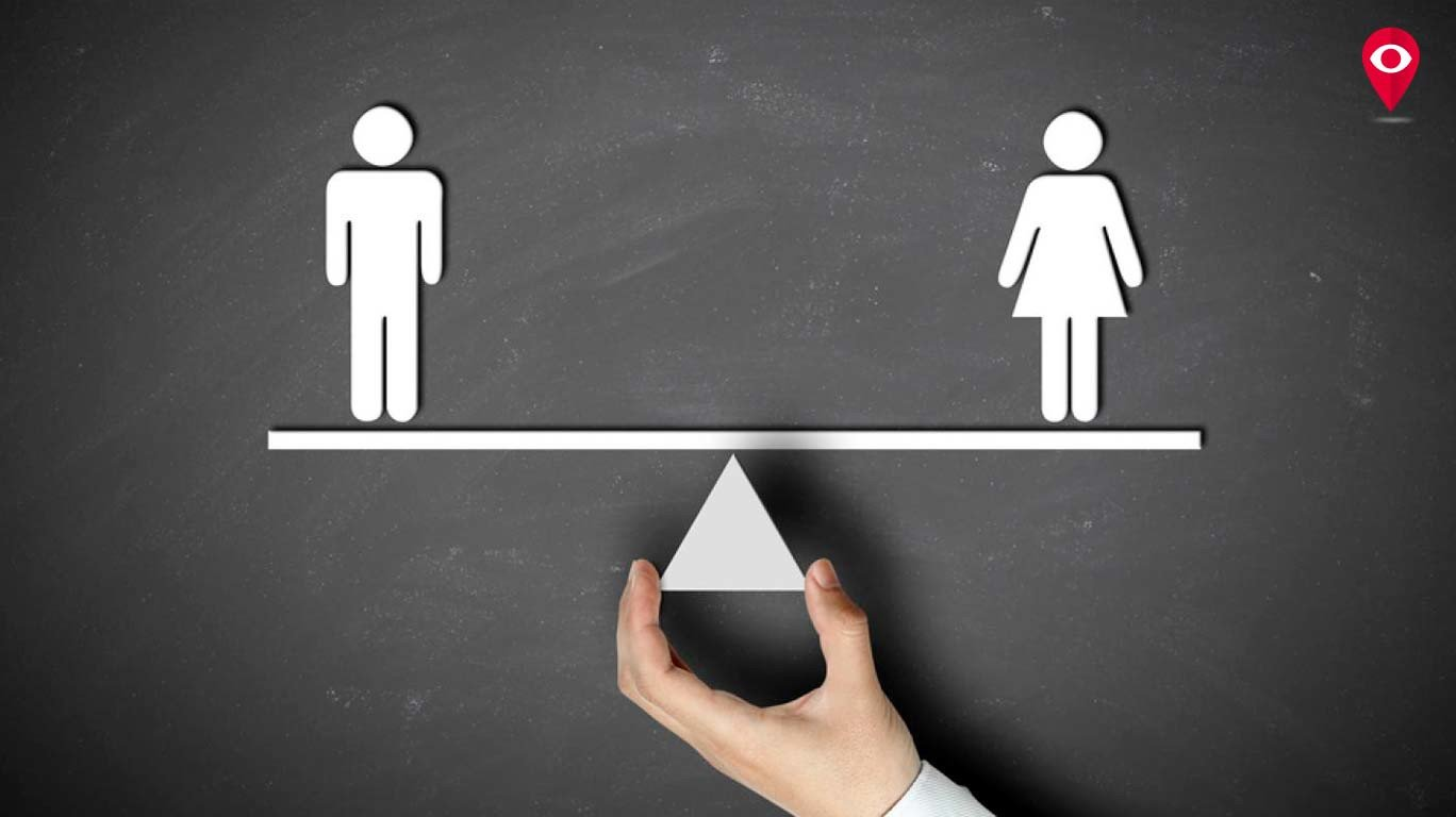 Campaign against Gender Inequality picks up steam