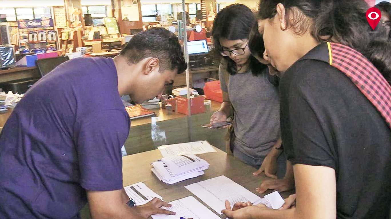 Human Library Mumbai (Round 2) Empowers again!