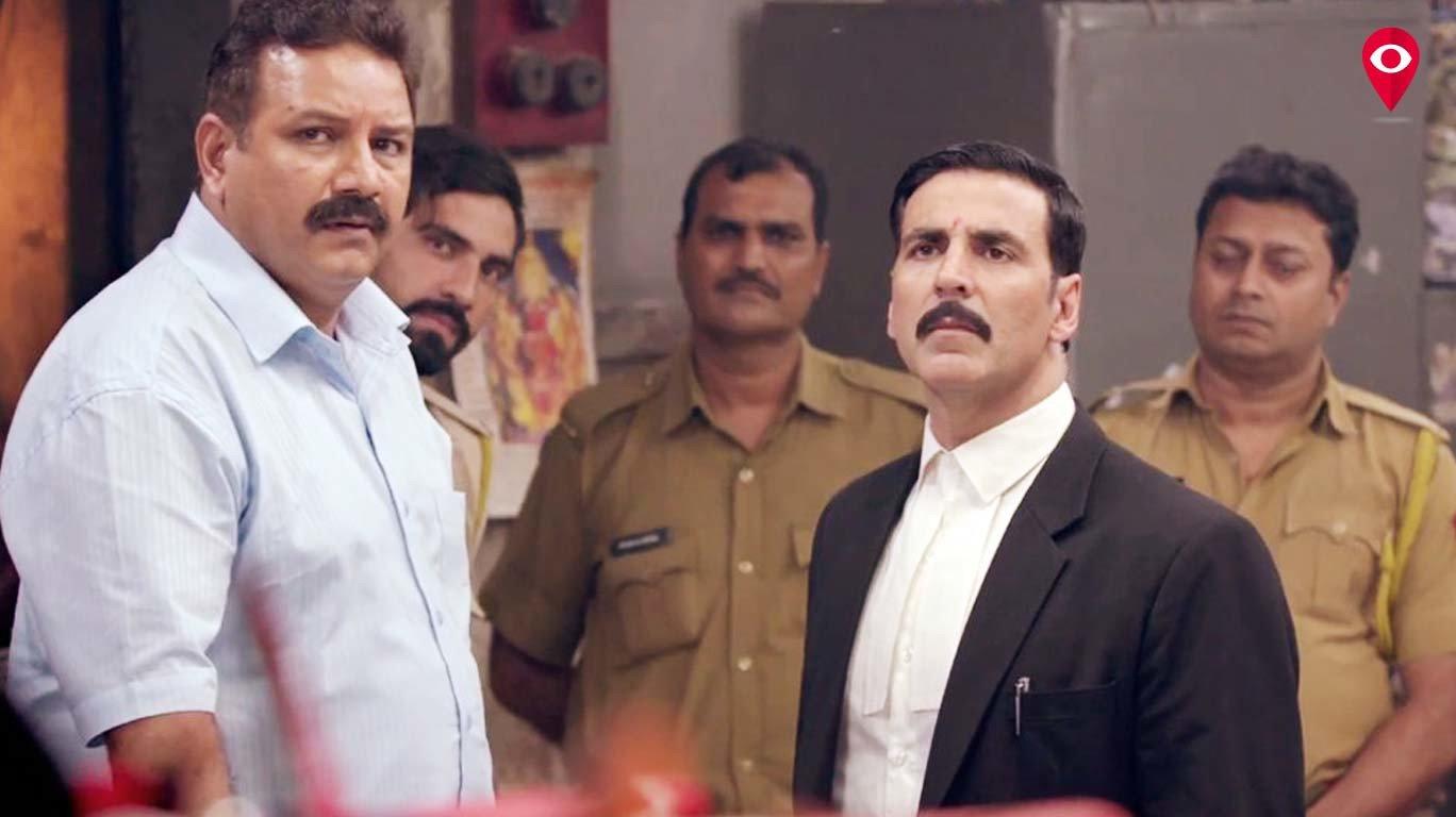 आम आदमी के इर्द-गिर्द घूमती ये फिल्में रहीं हिट!