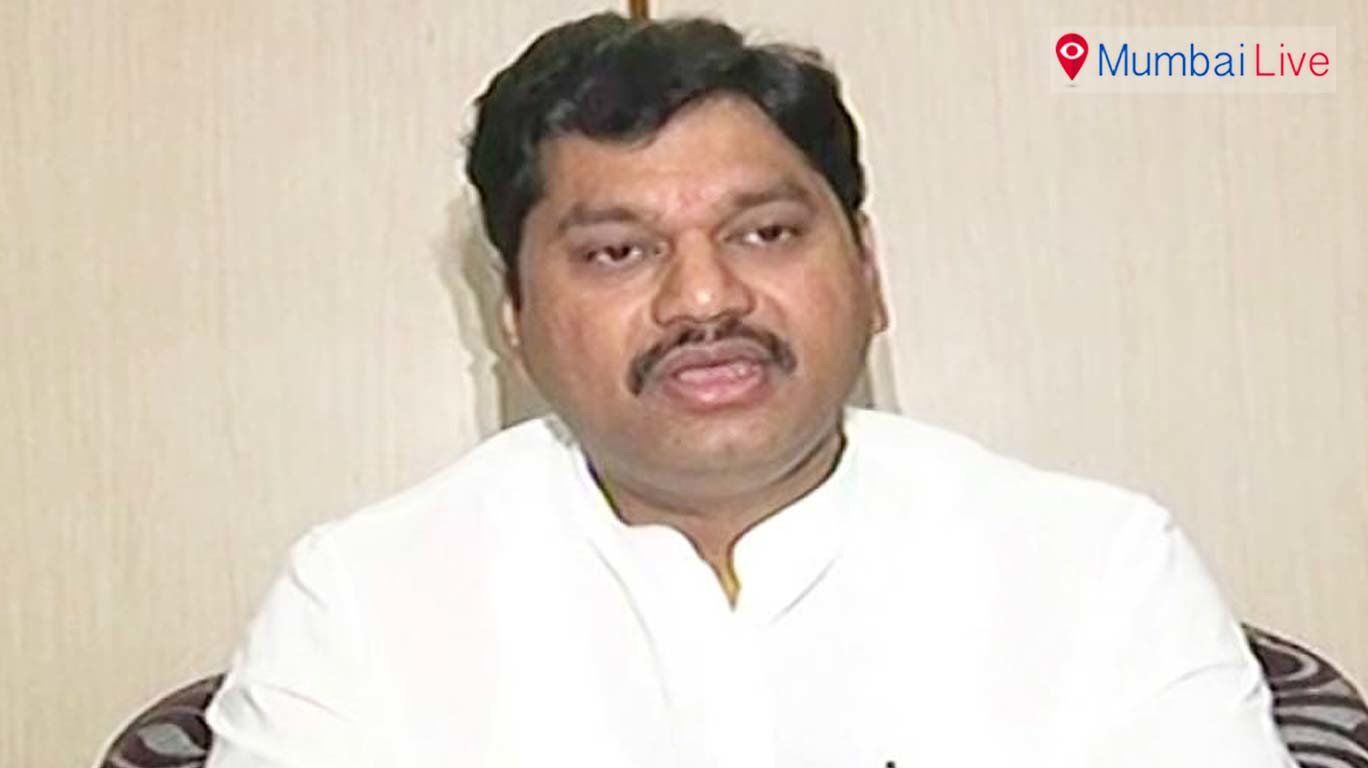 Sudhir Mungantiwar's offer to opposition party leaders