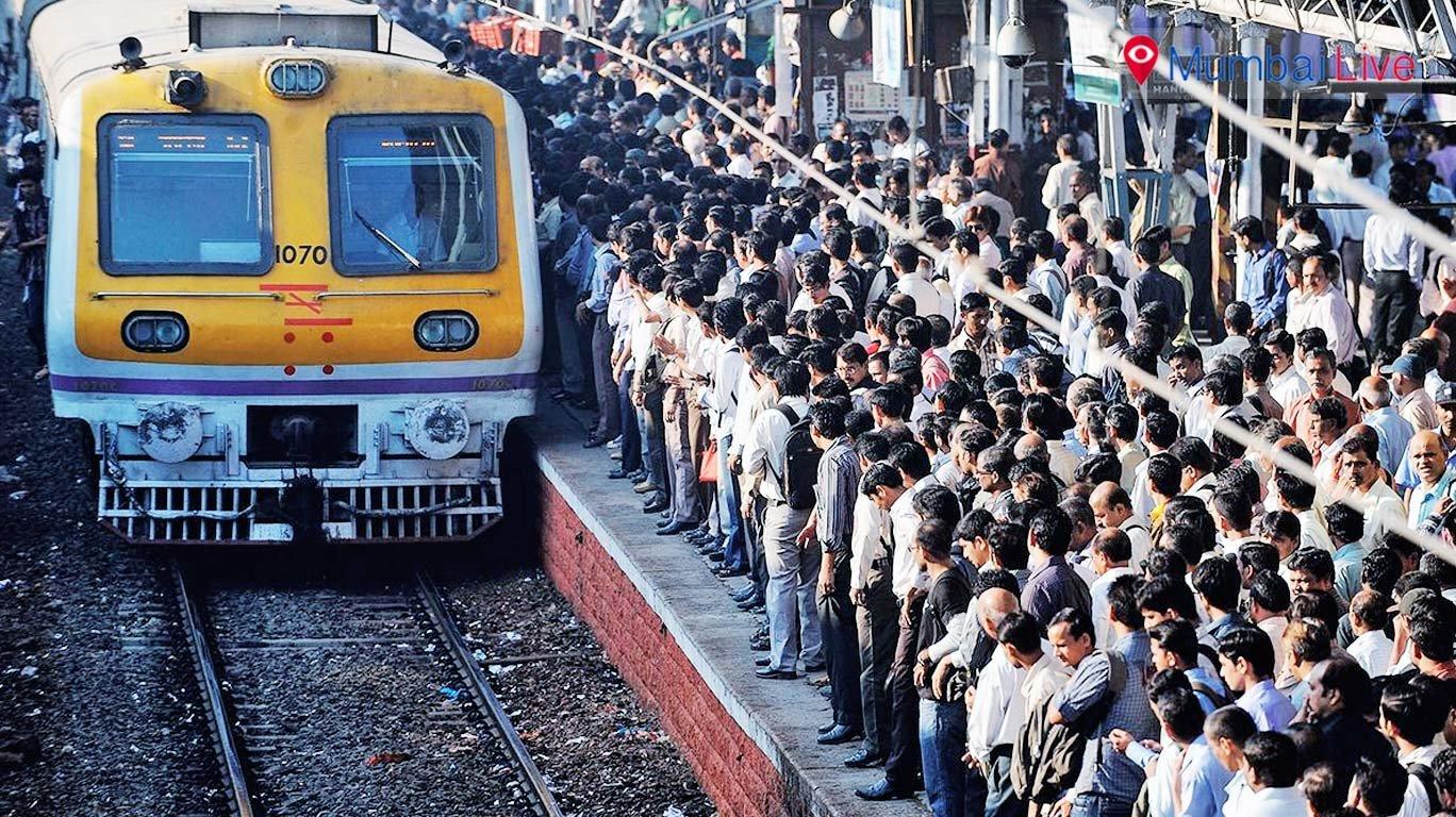 दहिसर तक नहीं भायंदर तक दौड़ेगी मेट्रो, जाने और कहां कहां तक होगा विस्तार