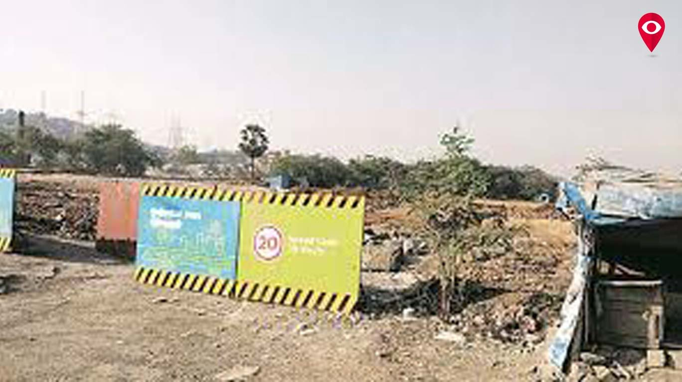 बीकेसी, धारावी मेट्रो स्थानकाला हिरवा कंदील
