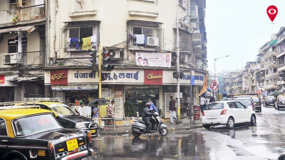 'मेट्रो'मुळे मुंबईचा विकास... पण कोणत्या किंमतीवर?