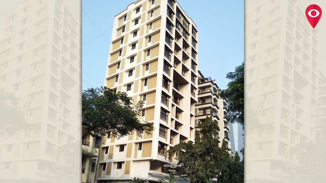 'मुंबई लाइव्ह' इम्पॅक्ट: हो, शिवाजी पार्कच्या 'त्या'घराचं वितरण जाहिरातीविनाच! म्हाडाची कबुली