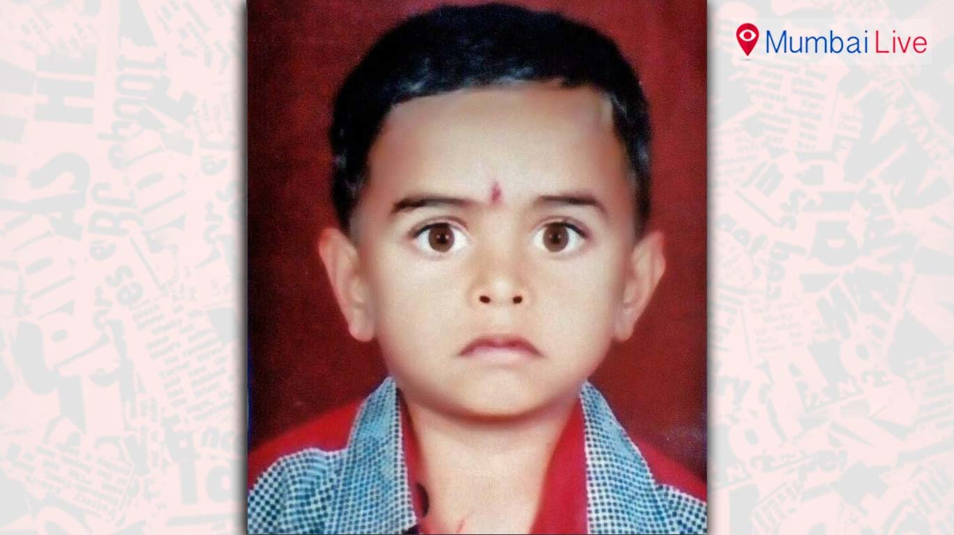 Mulund's family missing since a month, police searching for clues
