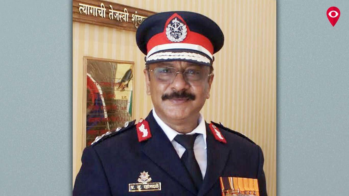 A salute to the never-say-die Mumbaikar!