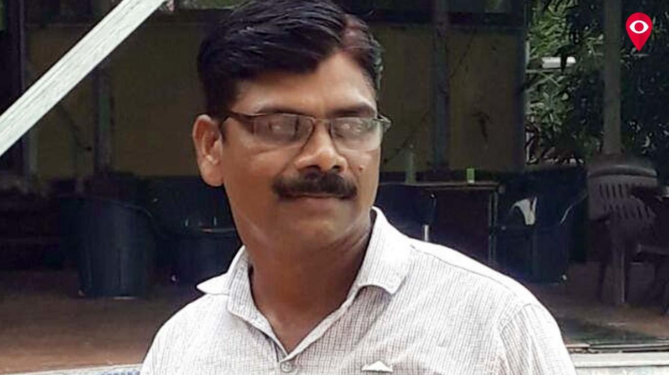 मुंबई विद्यापीठाच्या दुष्टचक्रात अडकले 'हे' विद्यार्थी