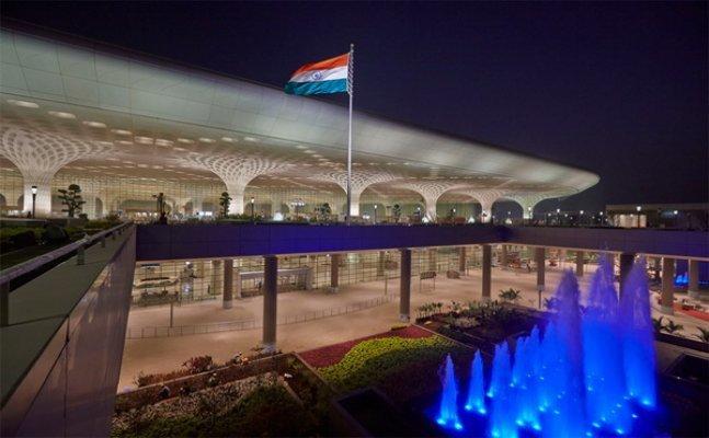 मुंबई विमानतळाची विक्रमी झेप, नोंदवला लँडिंग-टेक आॅफचा विश्वविक्रम