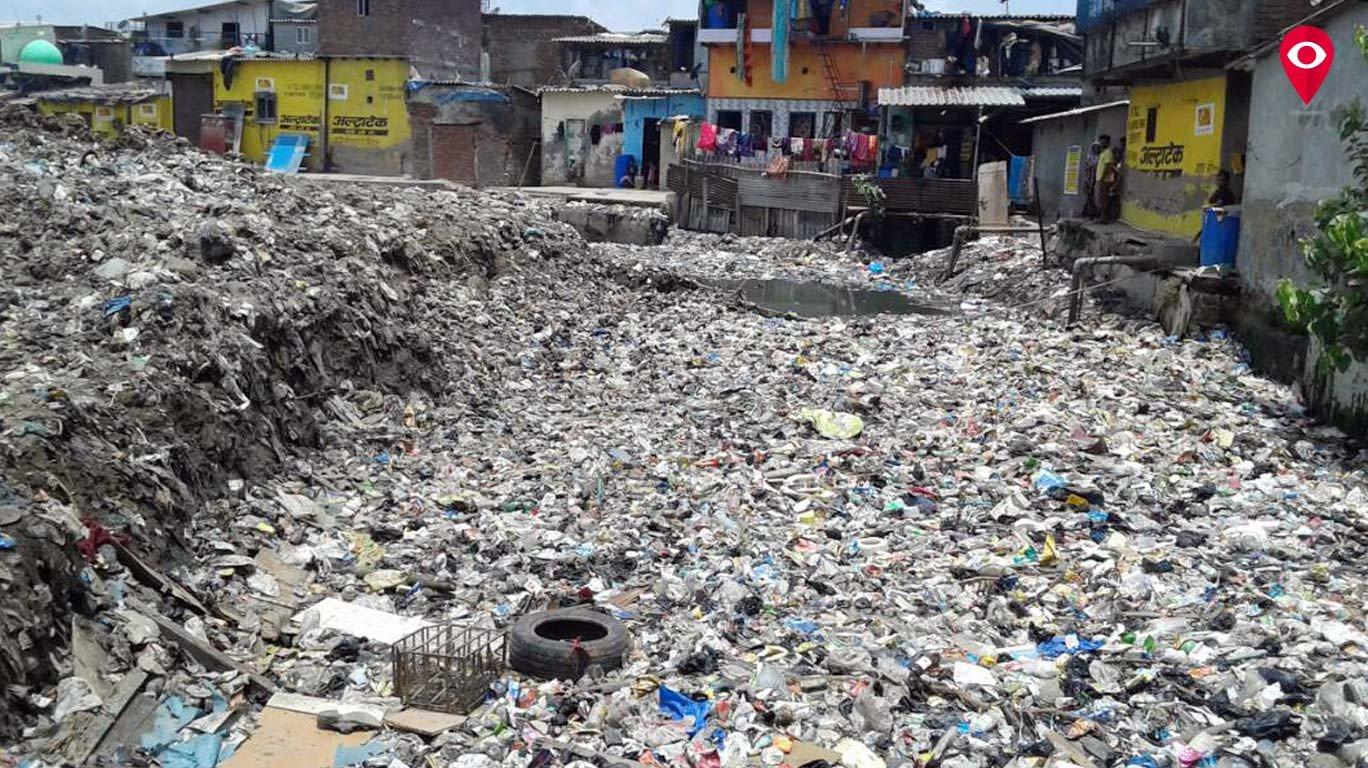 संजय निरुपम की भविष्यवाणी, मुंबई रहेगी डूबकर