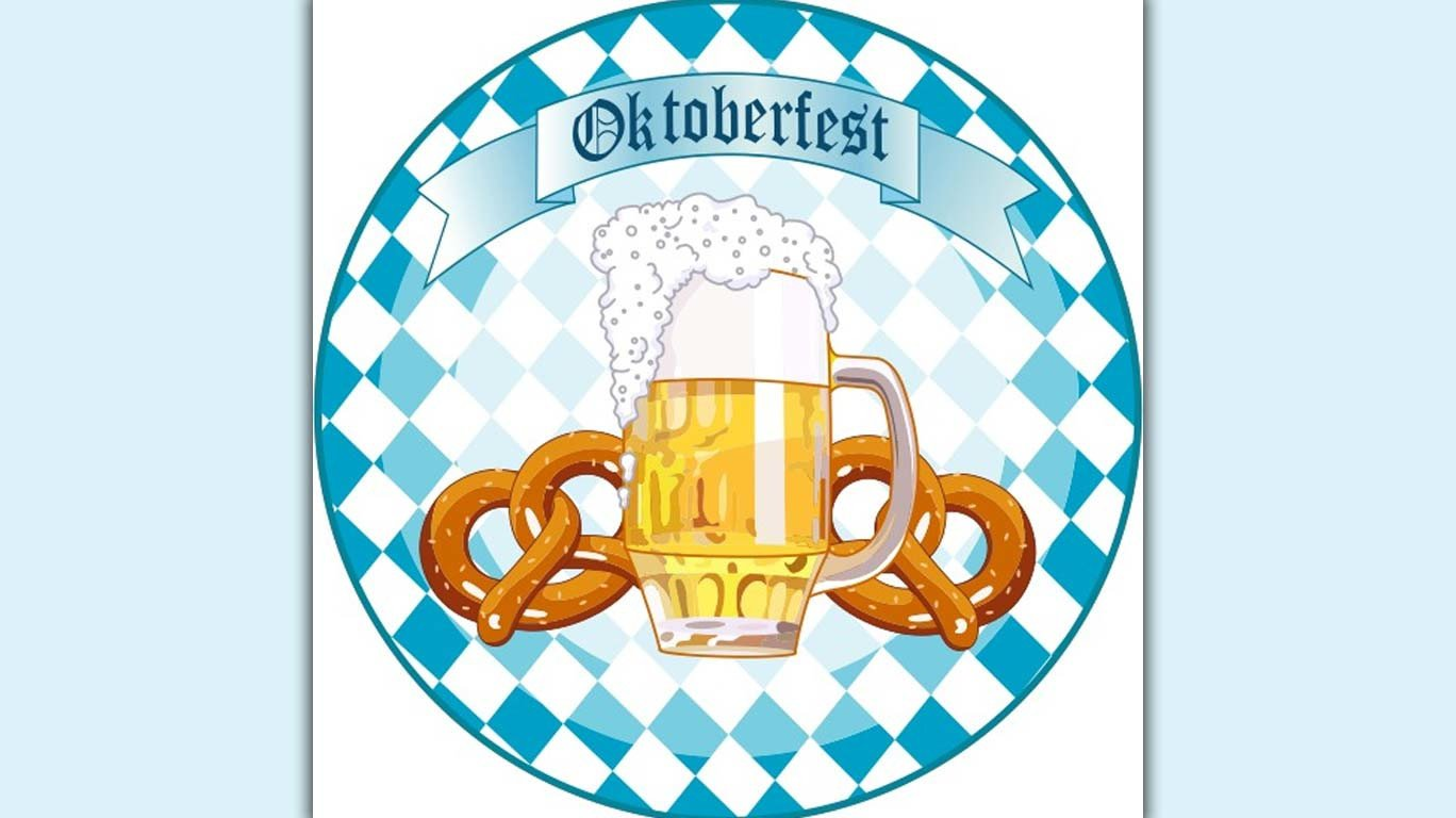 Book your tickets now as the 'Oktoberfest' is back in Mumbai!