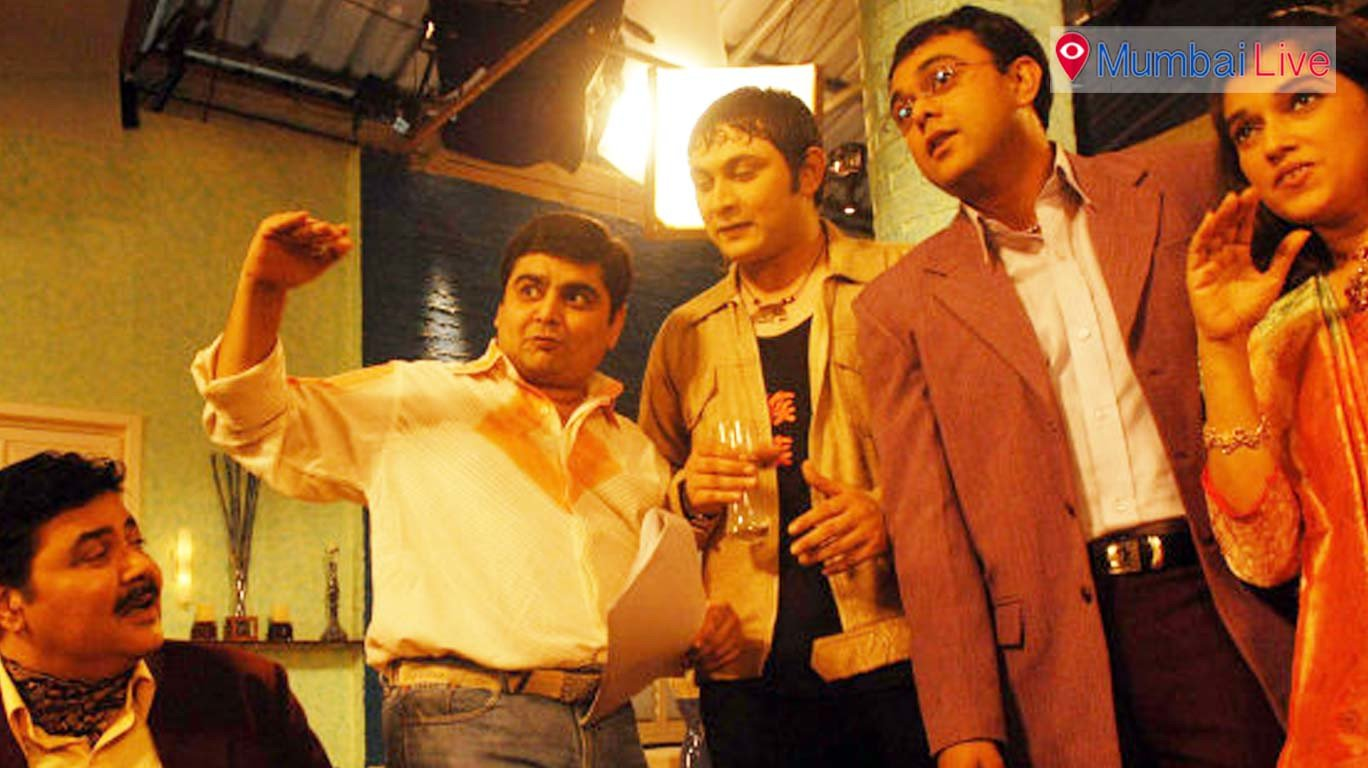 Sarabhai vs Sarabhai is back and Here's all you need to know about the new show…