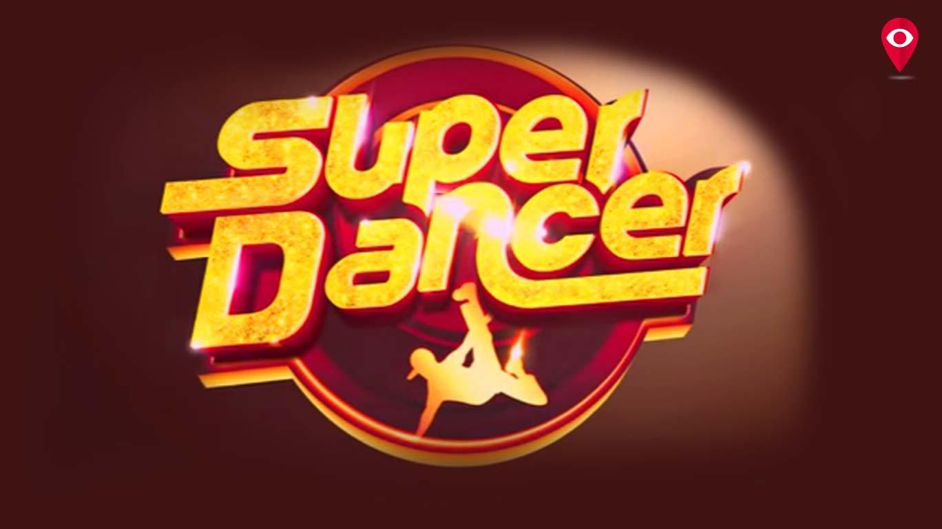 Super Dancer to replace The Kapil Sharma Show?