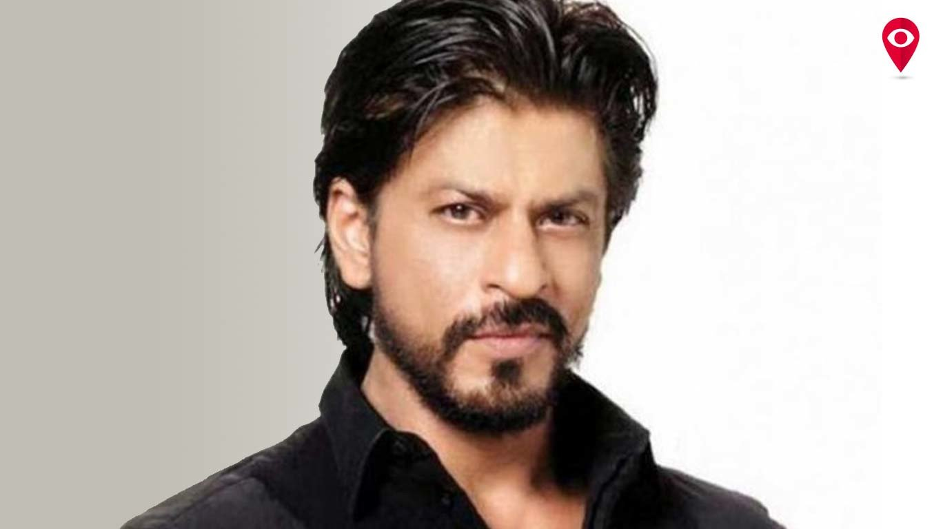 Shah Rukh issued summons for the August Kranti case