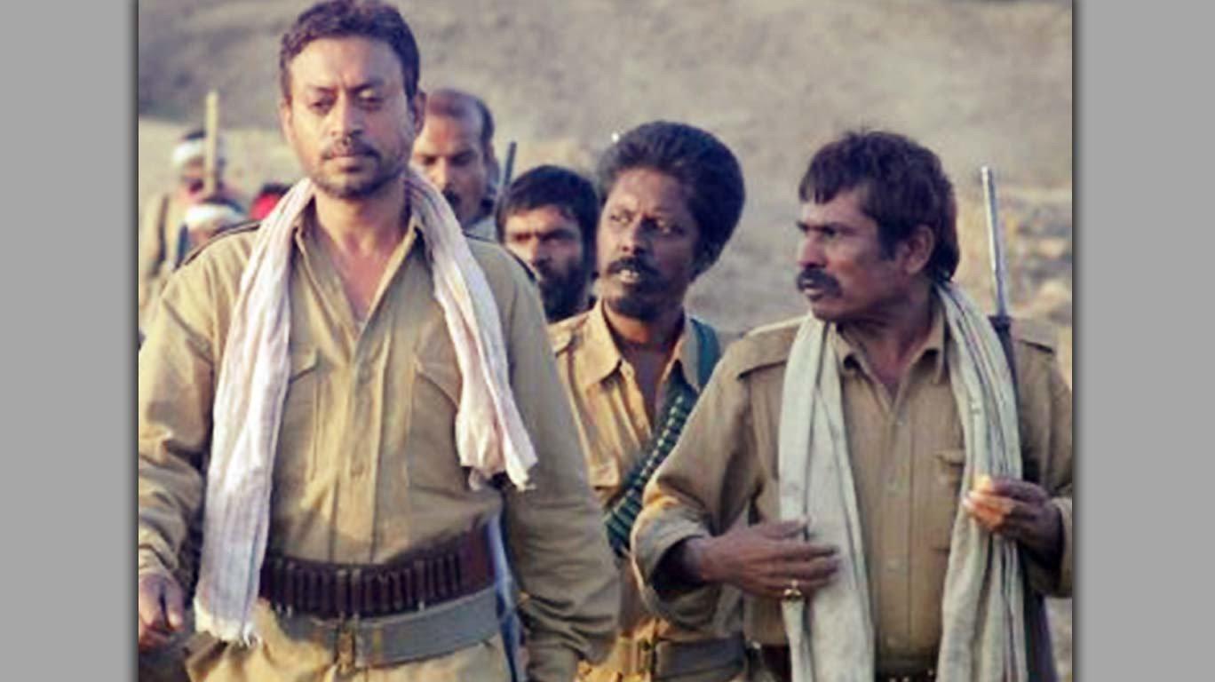 Peepli live actor Sitaram Panchal passes away