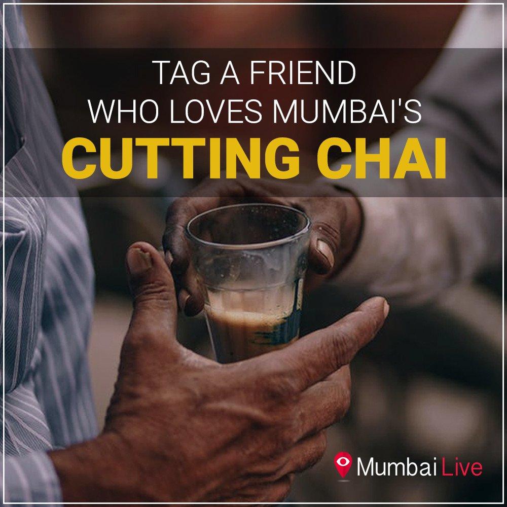 अंतरराष्ट्रीय चाय दिवस - चाय सिर्फ पीने की नहीं, जानने की भी चीज है !
