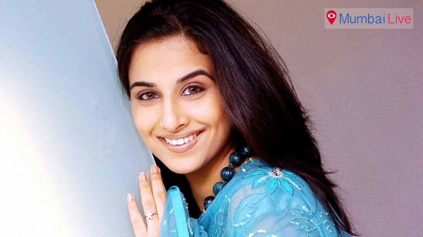Vidya Balan loses her cool; says will not tolerate misbehaving fans