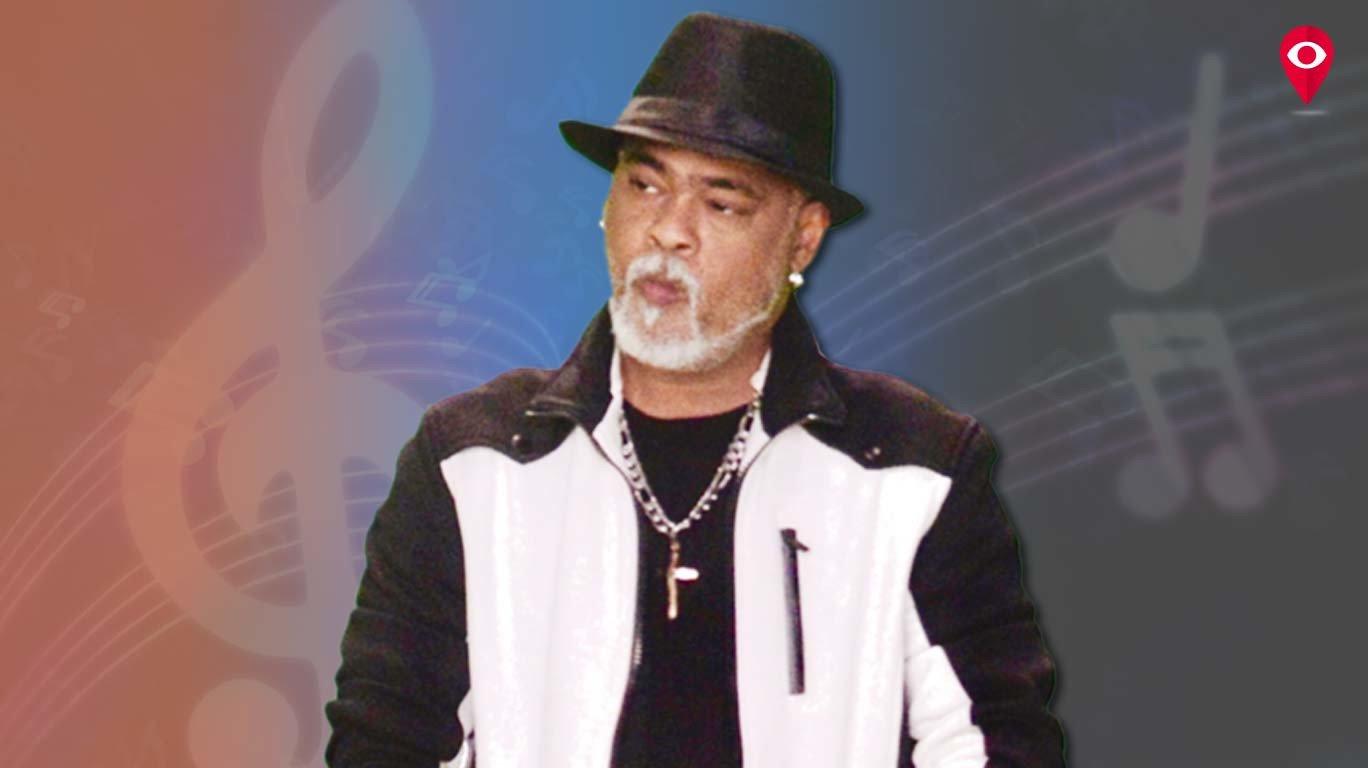 'सचिन' नंतर आता 'विनोद'नेही गायलं गाणं