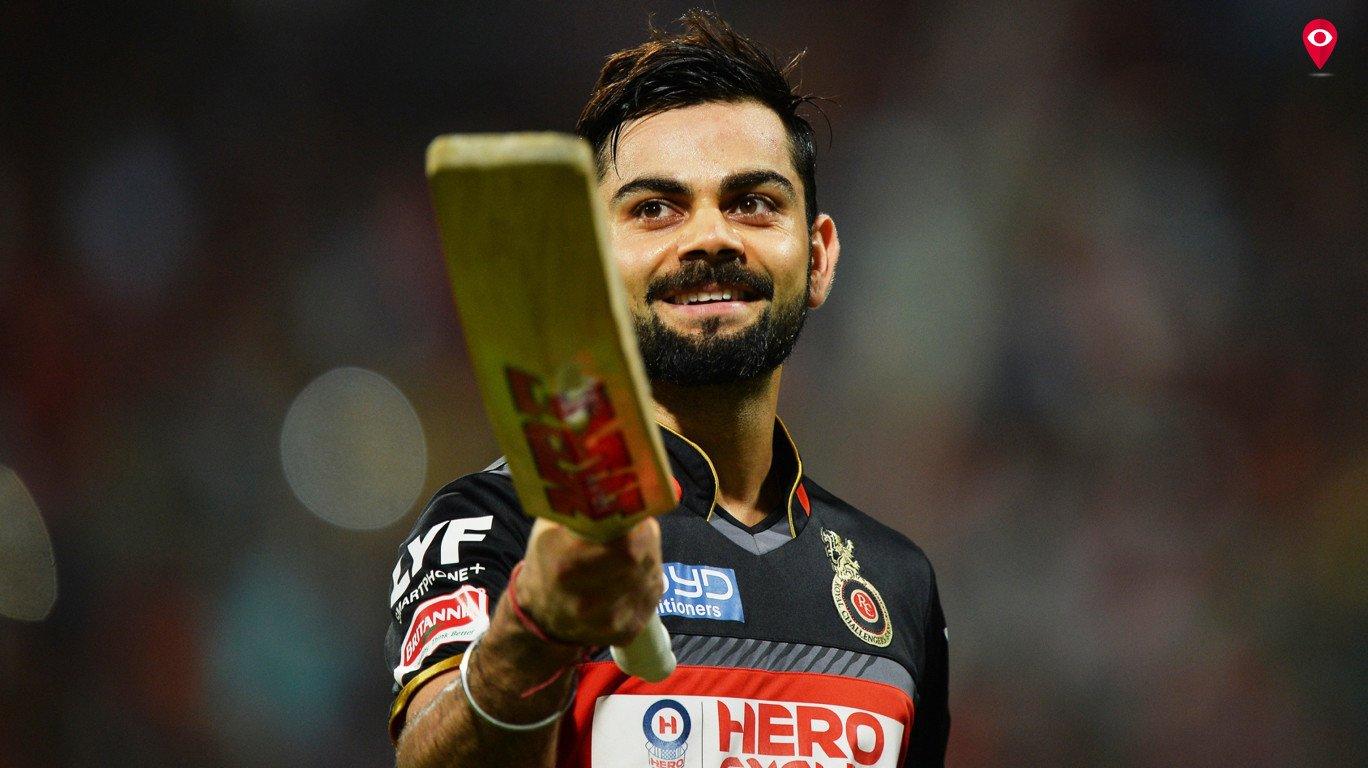 Mumbai Indians thump Sunrisers in comfortable home win