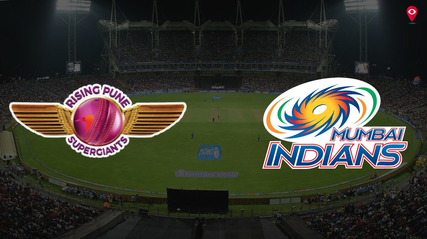 What's at Stake for MI? Here's our analysis ahead of today's MI vs RPS match...