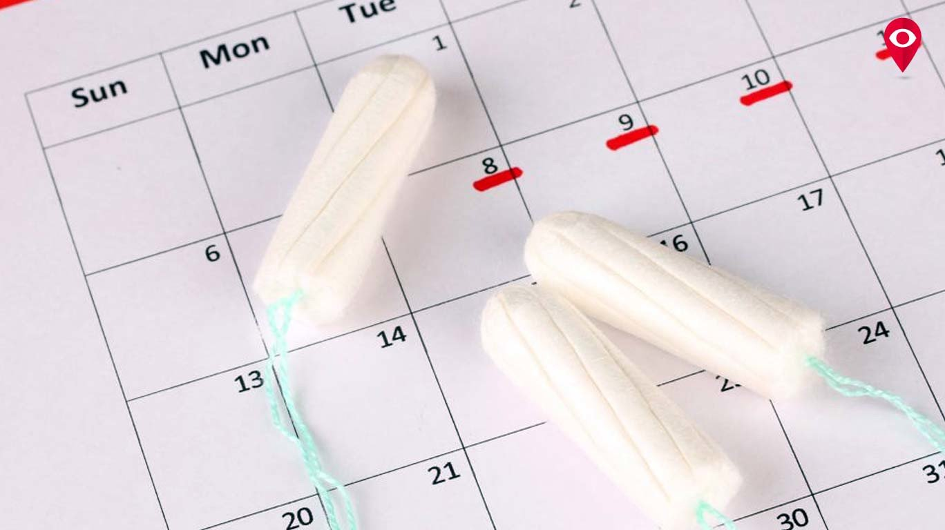 Why this Mumbai startup advocates 'first day of period' leave