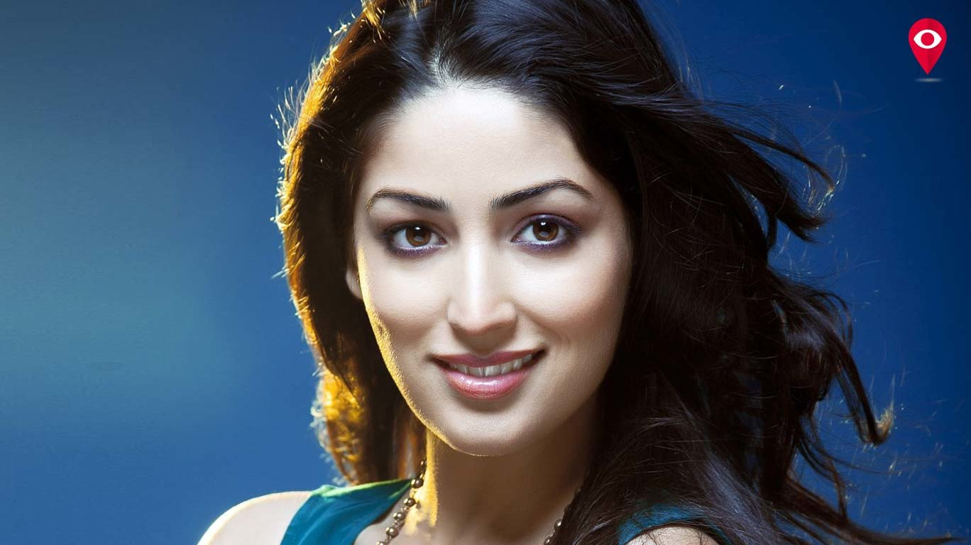 Yami Gautam talks about guns, social media and Sarkar 3