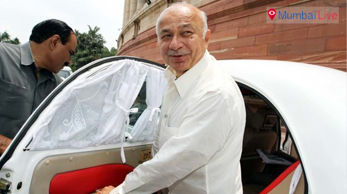 Maharashtra bids the Ambassador goodbye