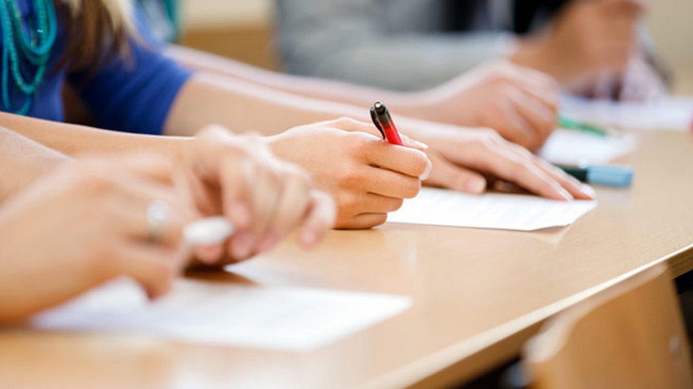 RTI अंतर्गत मिळू शकते उत्तर पत्रिकेची फोटोकॉपी, विद्यापीठाची टाळाटाळ