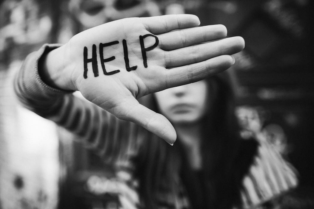 बेघर मनोरुग्णांच्या पुनर्वसनासाठी समाजसेवी संघटनांचा पुढाकार