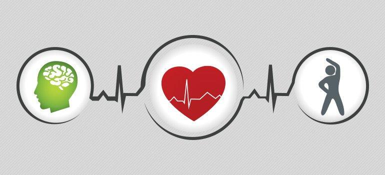 आरोग्याचे हे ५ सल्ले तुमचं आयुष्यच बदलून टाकतील!