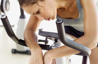 व्यायामाच्या या टिप्स लक्षात ठेवा..नाहीतर व्यायाम जिवावर बेतू शकतो!