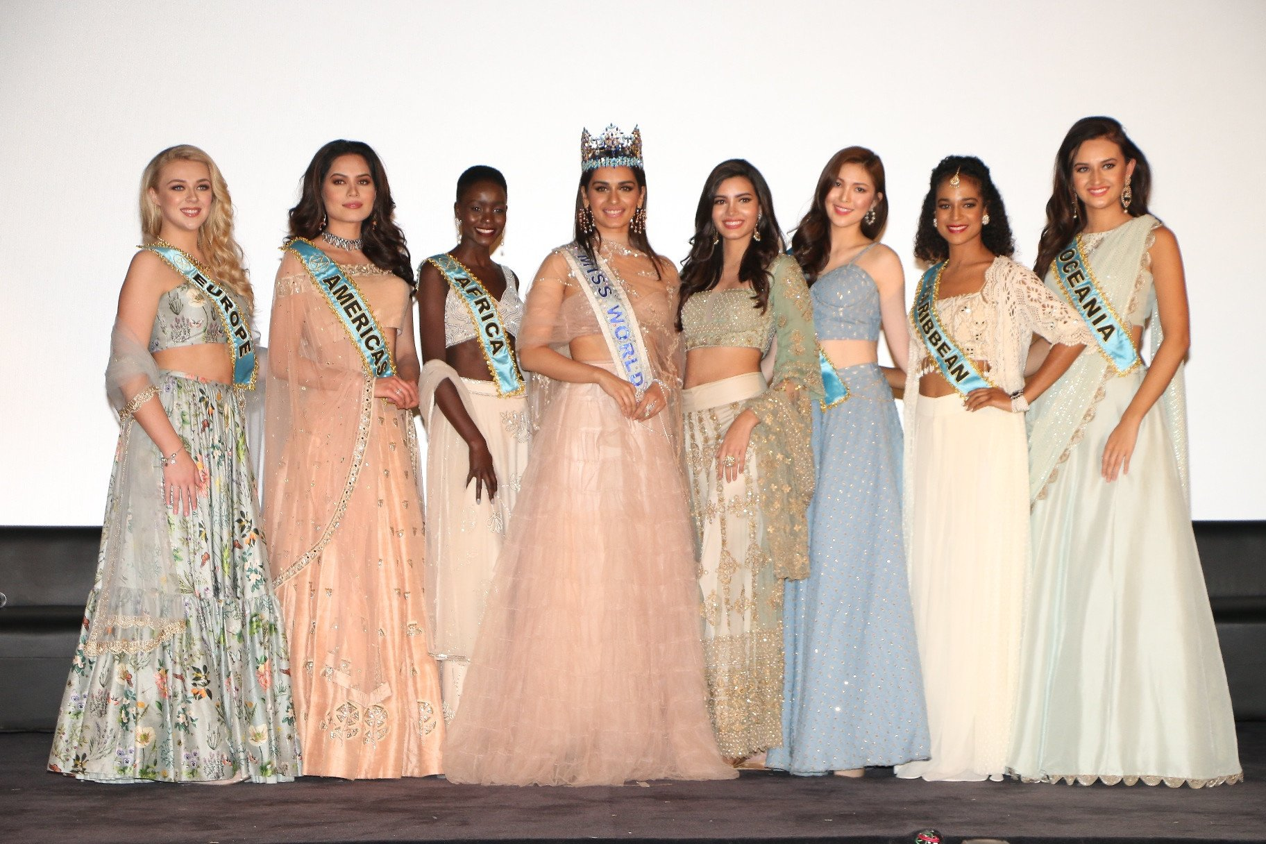 The hunt for FBB Femina Miss India 2018 begins; here are the audition dates