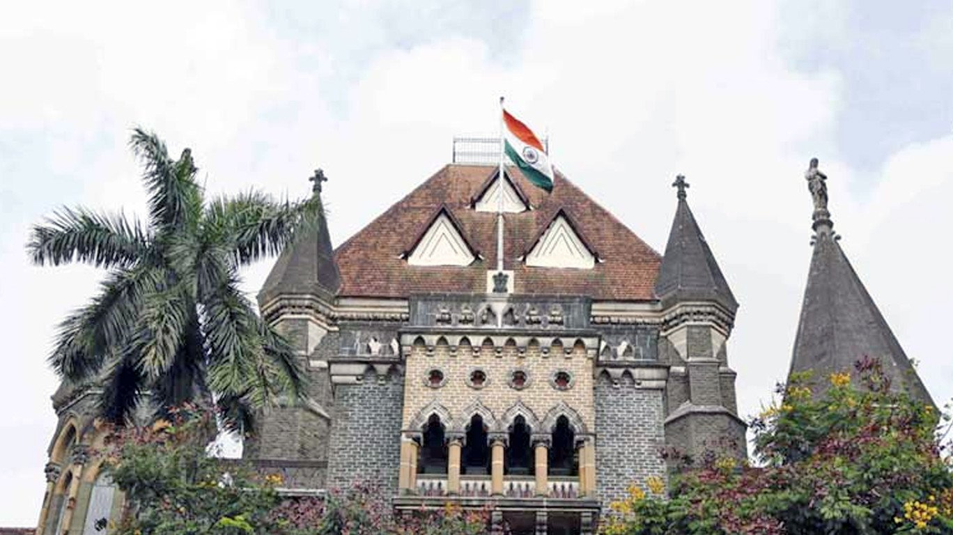 तर, मुंबई नामशेष होईल अन् मेट्रोच उरेल: उच्च न्यायालय