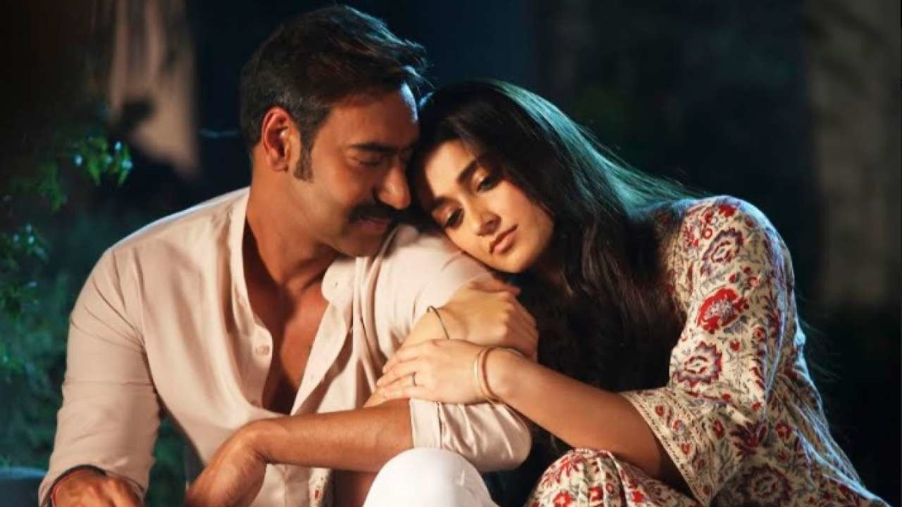 I'm keen on doing a glamorous, heroine-centric role: Ileana D'cruz