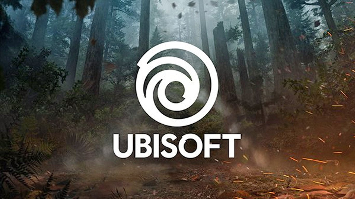 Ubisoft to open a new studio in Mumbai and expect to add at least 100 employees